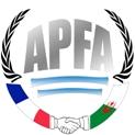 apfa-logo.png